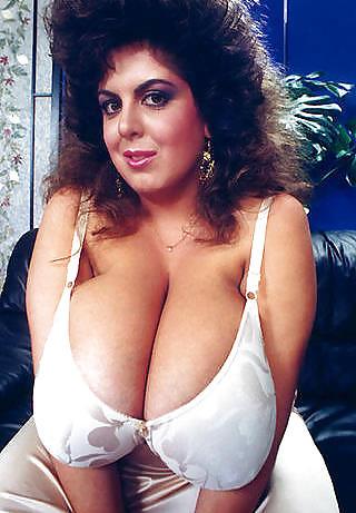 Milking lesbian titties brenna sparks and aali kali - 4 1