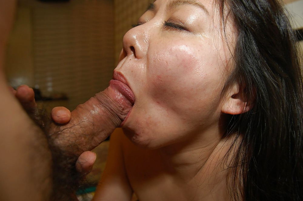 free-porn-asian-mature-blowjob-free-ebony-xxx-movies