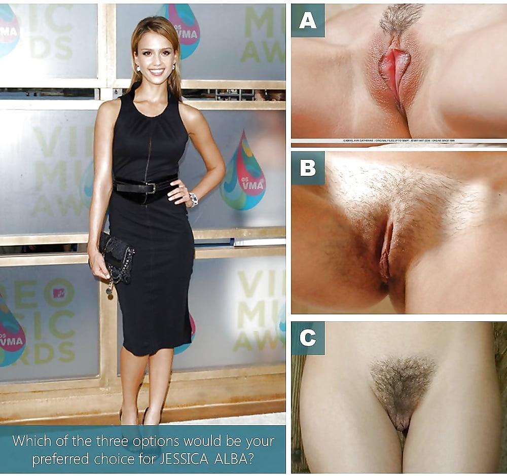 ariel lin naked girl