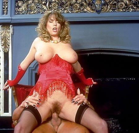 sexy ladies hardcore porn