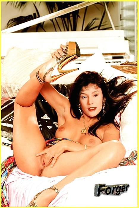 Tilly jennifer porno, short women pussy pics