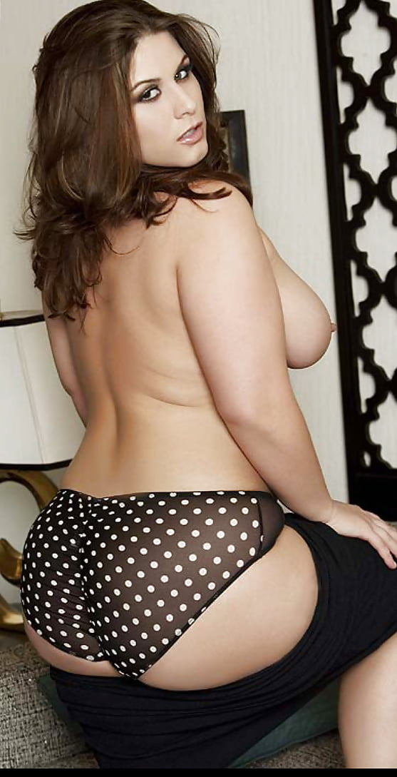 london-andrews-bbw-model-cunt-self