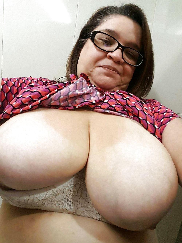 Pornstar lianne young