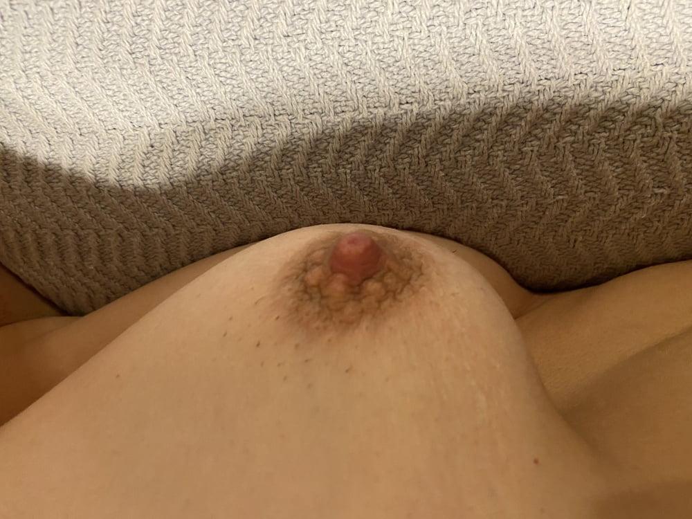 Amateur nude pics wife amateur asian hot