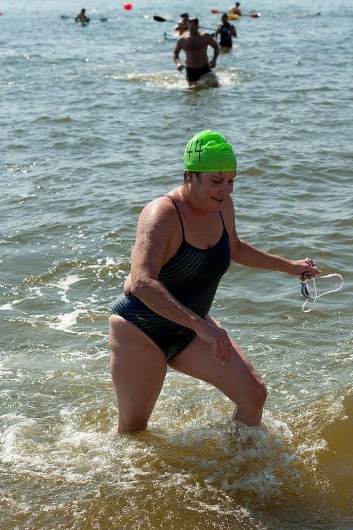 Mature swimsuits 3