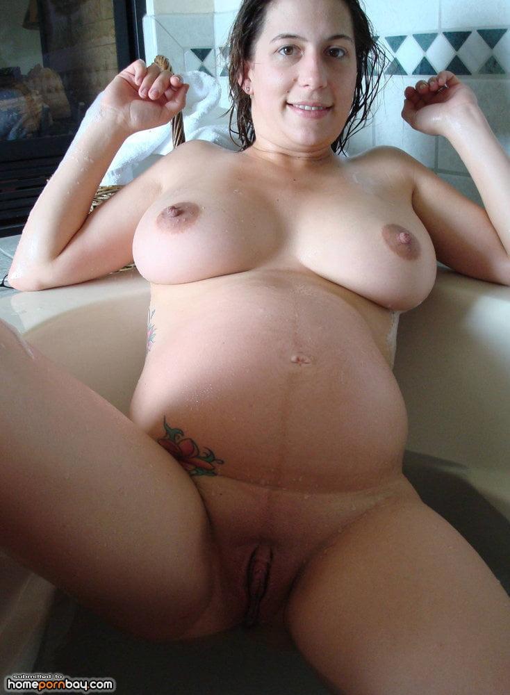 Amateur Wife Candid , Voyeur , Pregnant , Upskirt 2 - 20 -6134