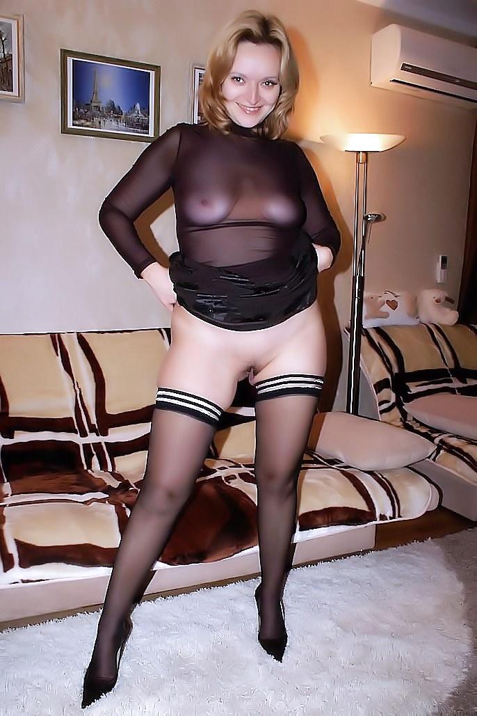 Big Nude Asshotnakedmominbridedressstockings