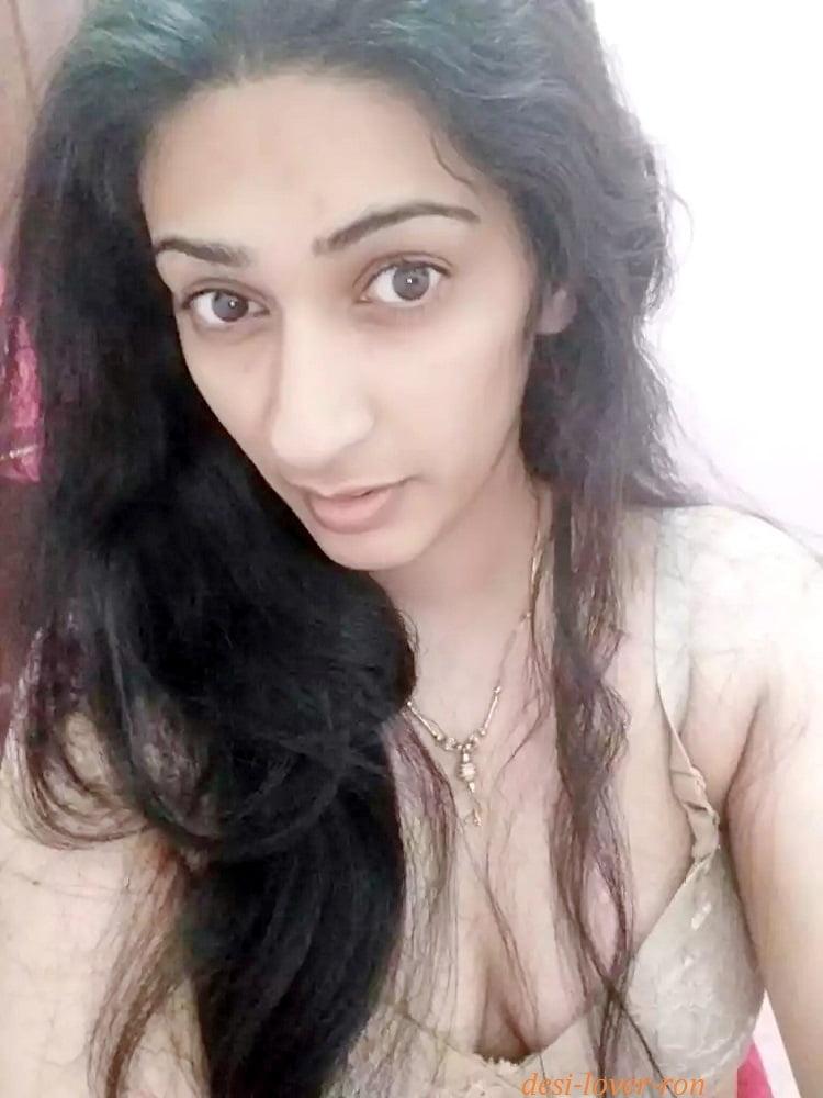 Priya singh sex