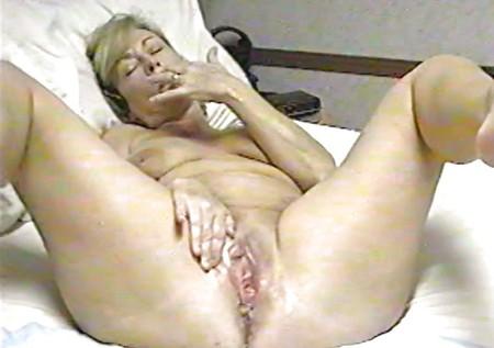 My Cock Hungry Slut Wife