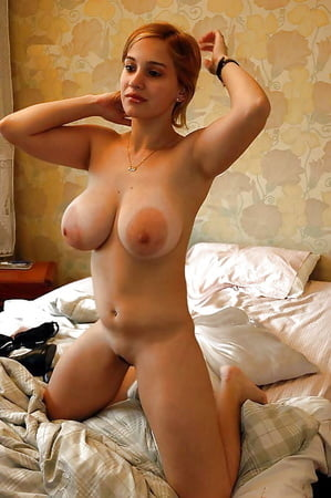Breast Lovers Dream 1051