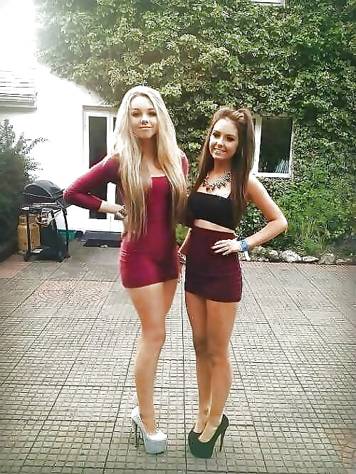 homemade-sex-sluts-in-tight-shorts-sister-india