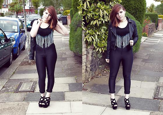 Adidas track pants womens plus size-8865