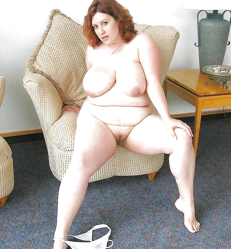 pear-shaped-pussy-filipina-stripper-girl