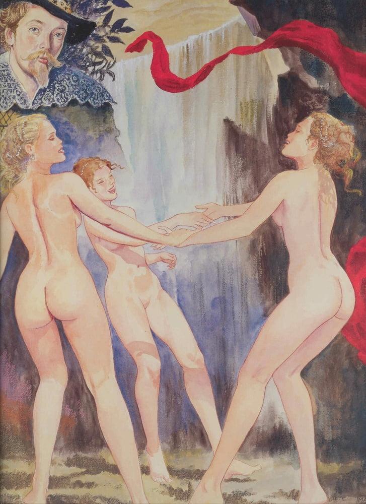 ostro-seksualnie-syuzheti-golie-popki-devushek-krupnim-planom-foto