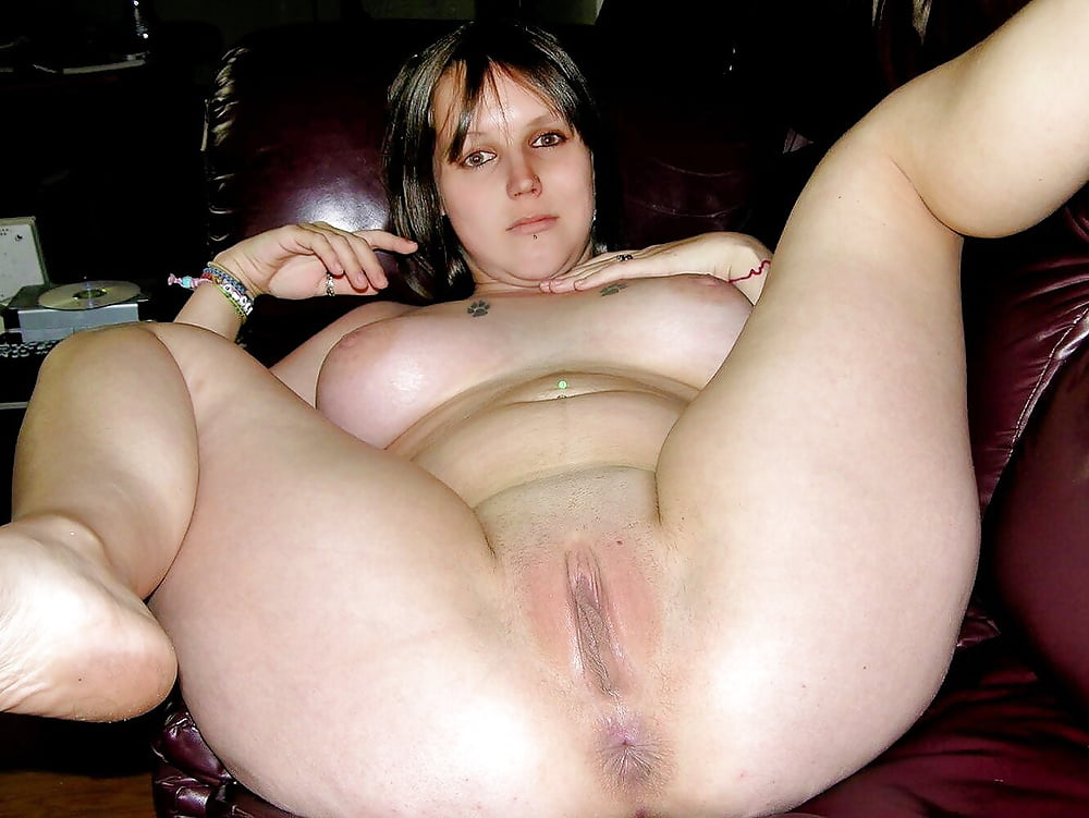 Dirty Fat Photos