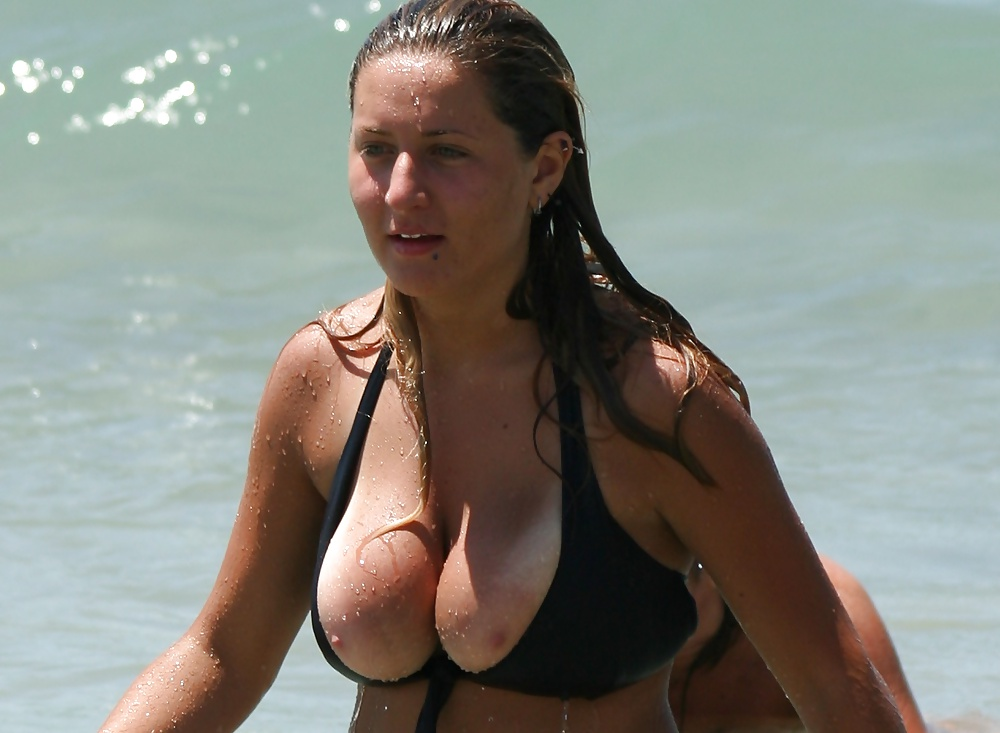 My Indian Wife Hard Nipples Tits And Big Boobs