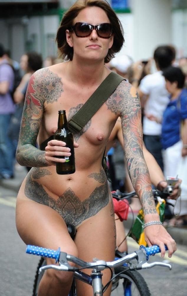 Swimwear Beer Girls Naked Png