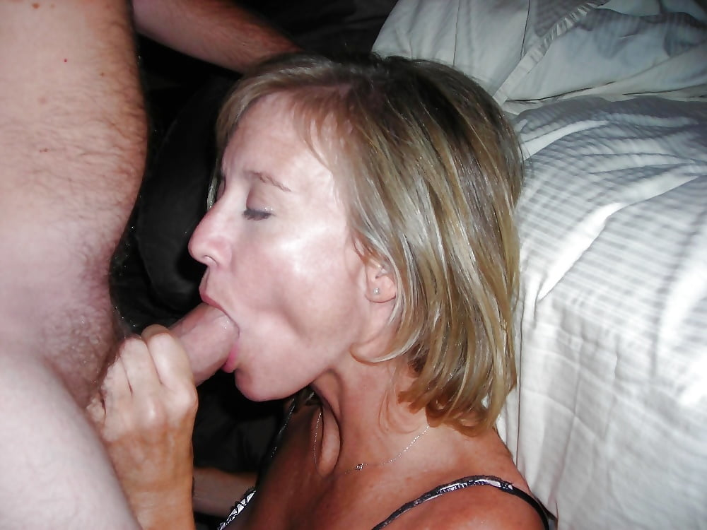 Horny Mature Pics Free Older Women Porn Picture Sites Sexual Mature Women Around The World