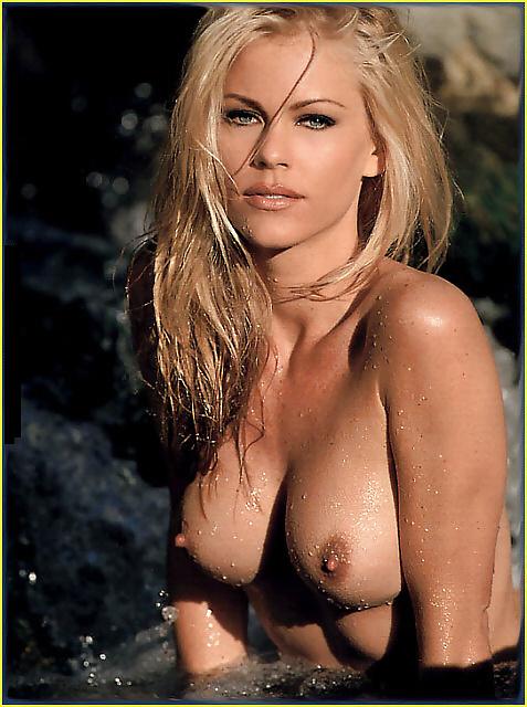 Heidi shepard nude gyno pussy