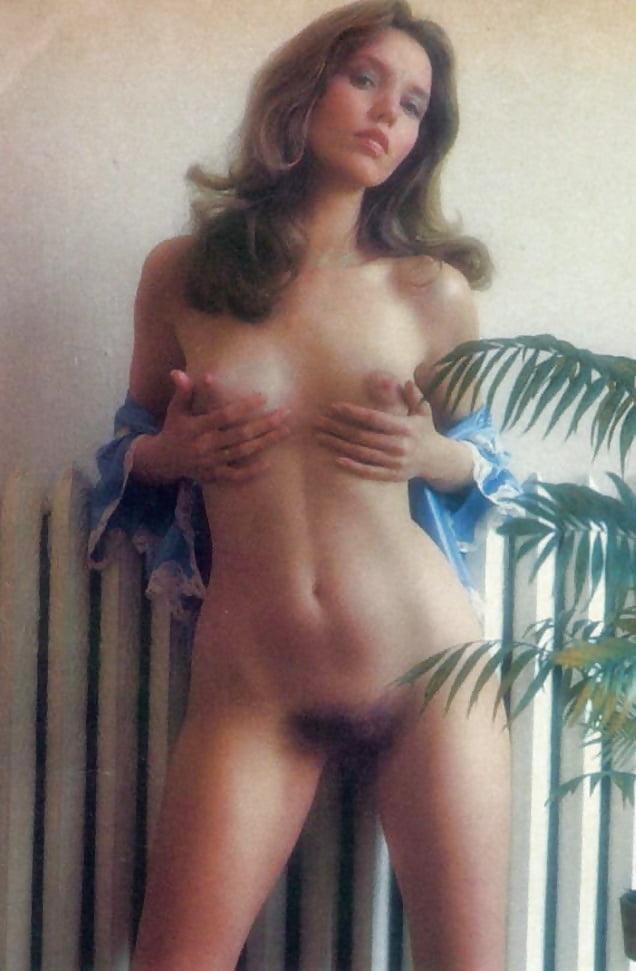 Abigail clayton nude pics pics, sex tape ancensored