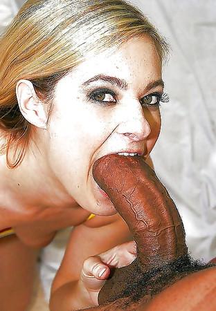 Nude Porn Pics Remote female orgasm