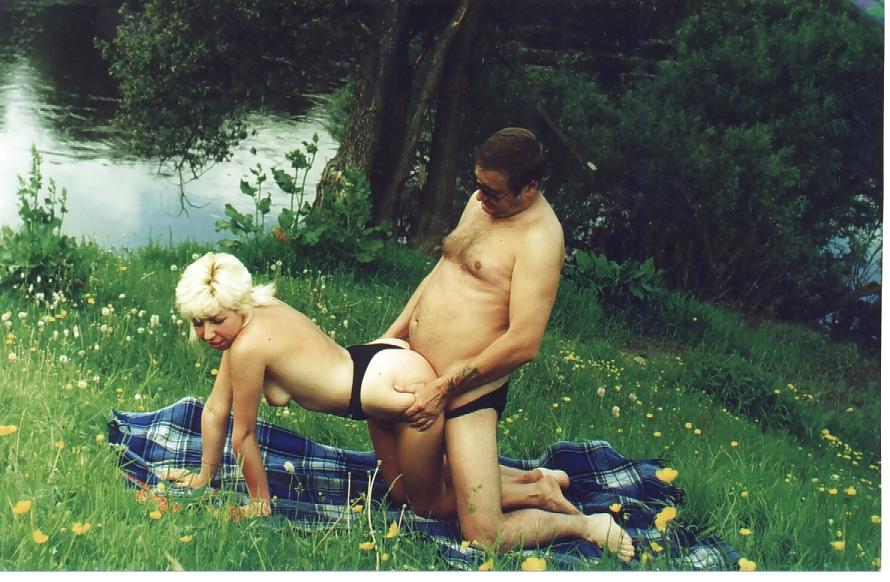 Секс предков фото грязное