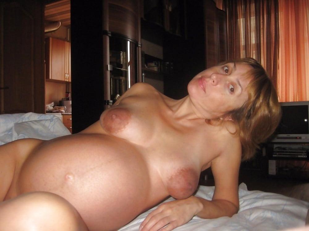 Жена частные ню фото чужих русских жен фотографии порнографическим
