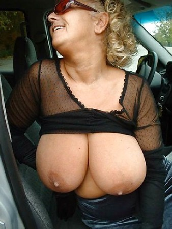 Nude pics Wife tries first bbc