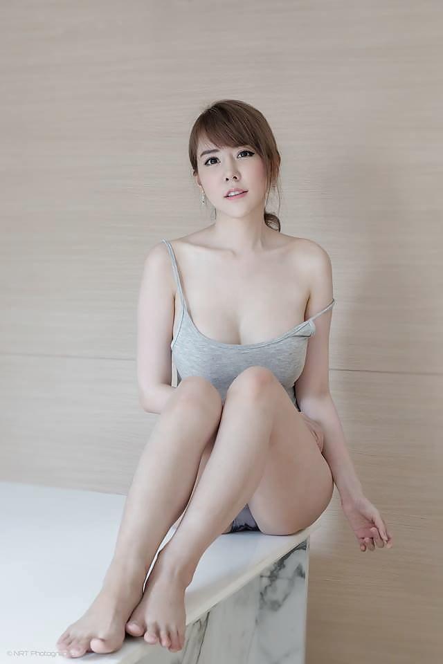 Free porn asian big tits