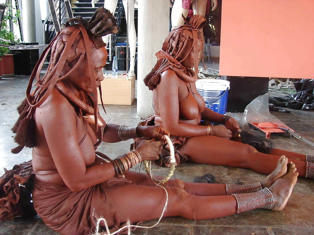африка секс фильмы такую вечеринку