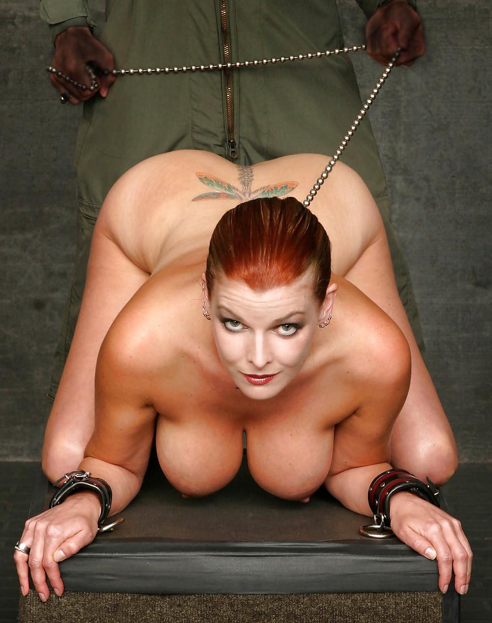 Порно звезды фото галереи бдсм — pic 1