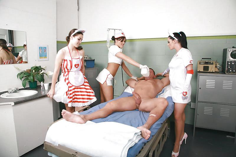 free-nurse-handjob-clips-free-online-fisting-stories