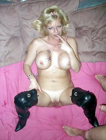 Cindy starfall sybian