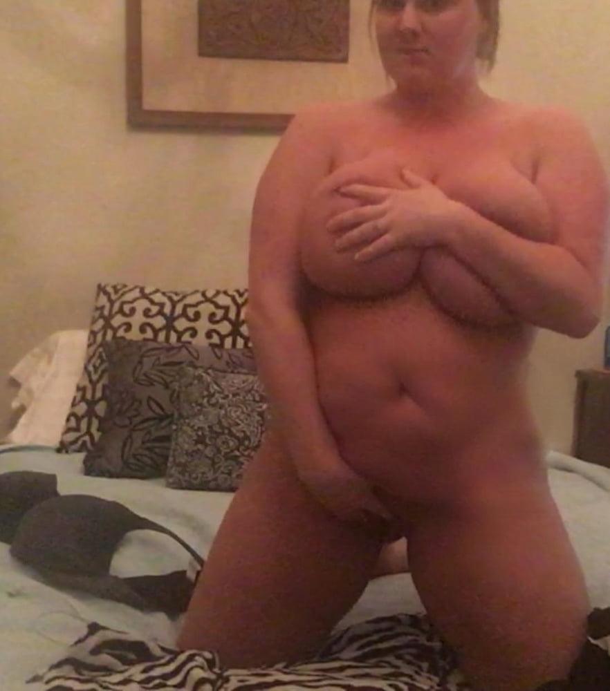 Girlfriend bent over hotel desk amateur uniform porn