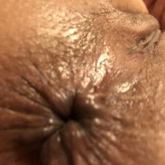 Nude Photos of soir coquin          pornpics album thumbnail