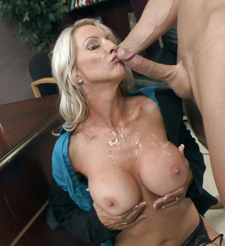 busty-milfs-getting-facials