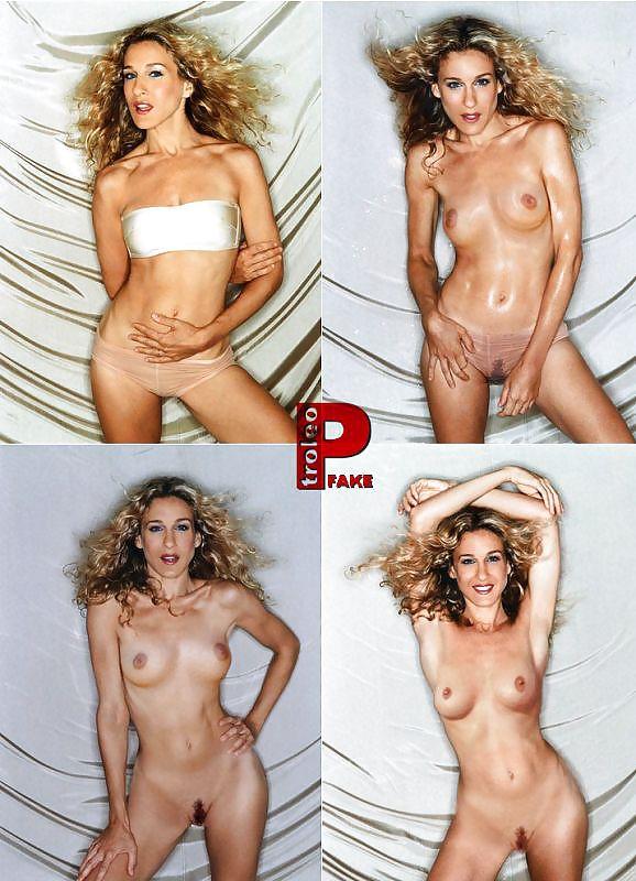 XXX Sex Images Punternet pornstar parties