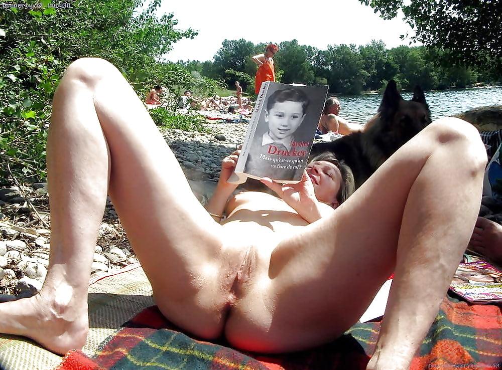 Вуайерист порно фото #12