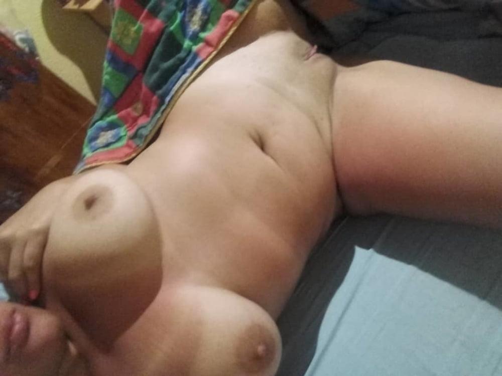 Large natural tits amateur Black girl cam sex