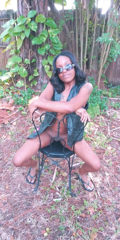 Miss kay - 13 Pics