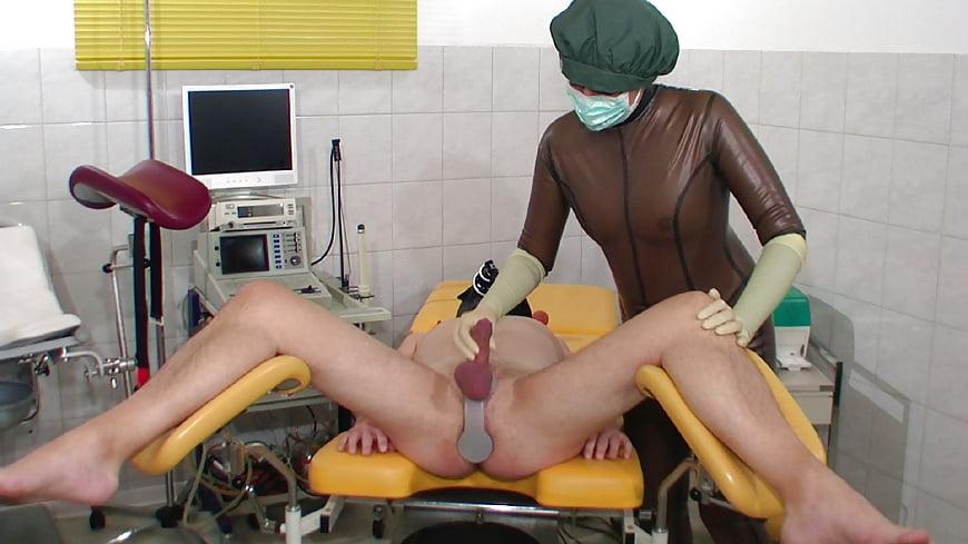 bdsm-osmotr-u-ginekologa
