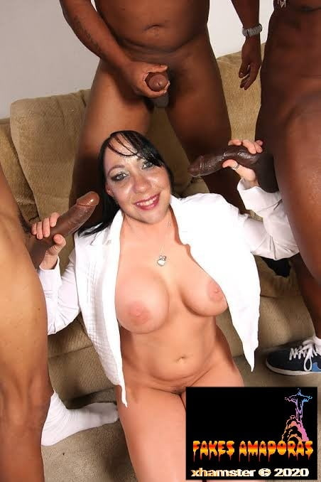 FAKE Jessica 34 Anos Sao Goncalo RJ