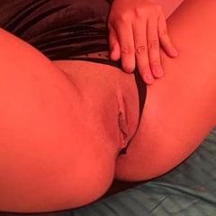 Novinha Gostosa Com Nudes Vazados