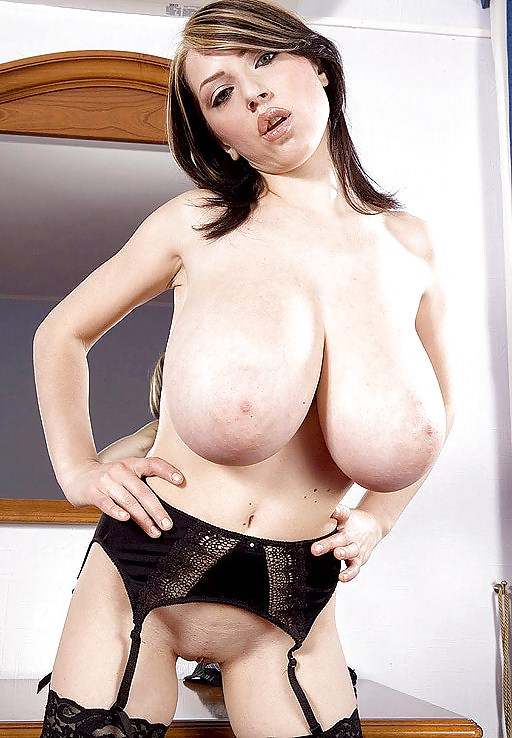 Sex tapes merilyn sakova and her huge tit friend hair pussy xxx