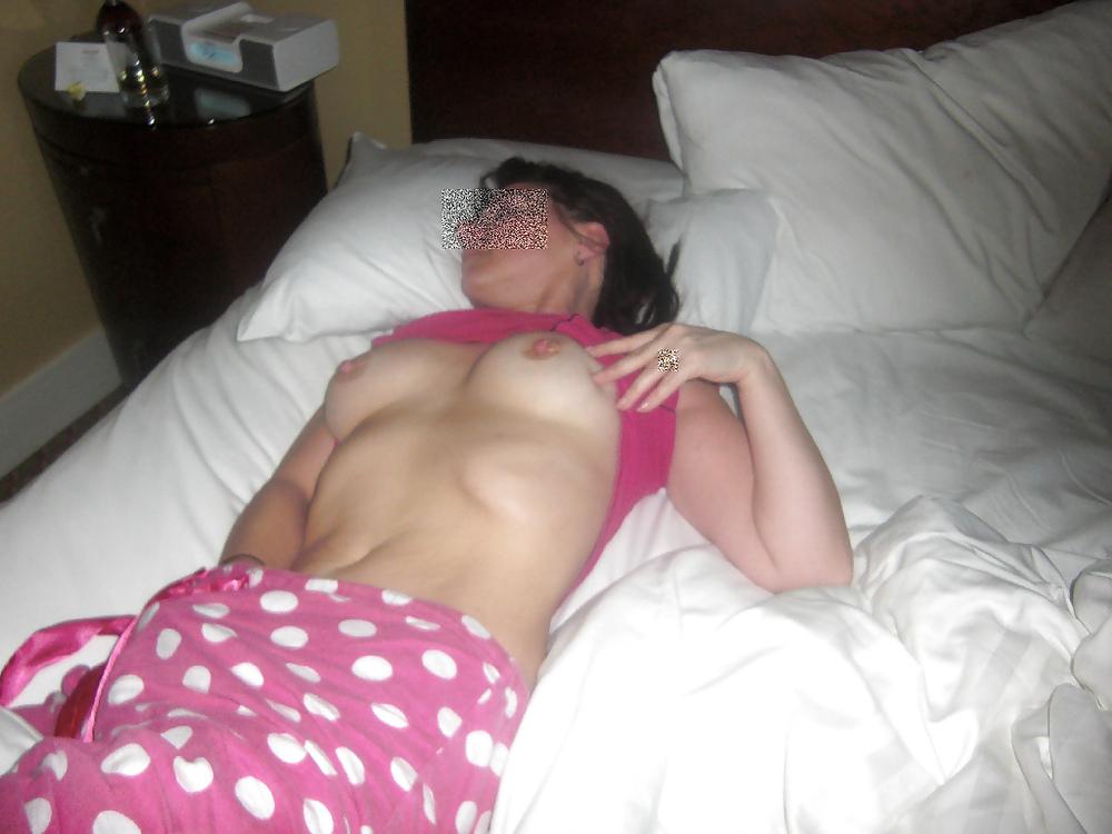Erotic Pix Czech nude gallery