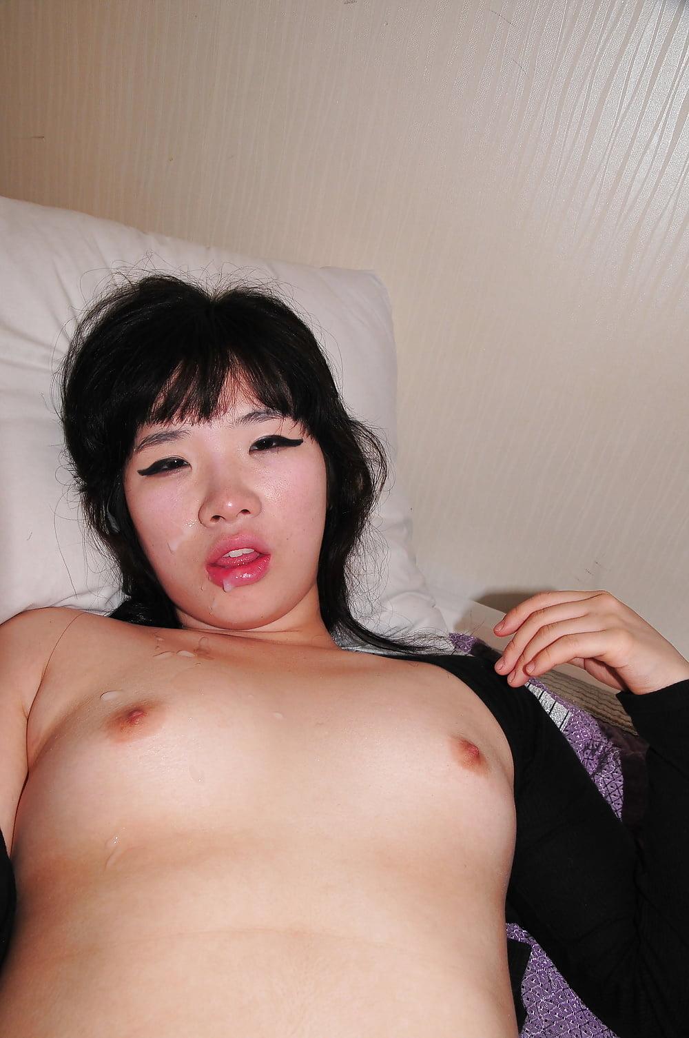 Chubby korea nude, free online porno husband