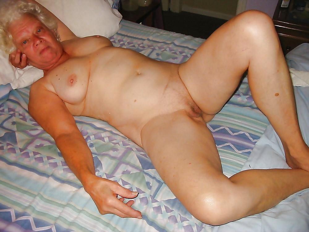 Free pics of sexy age