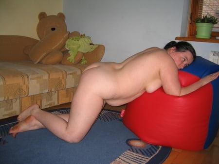 Free huge natural boobs