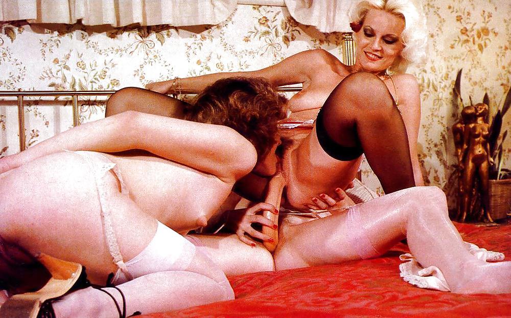 Free teri hatcher nude scene