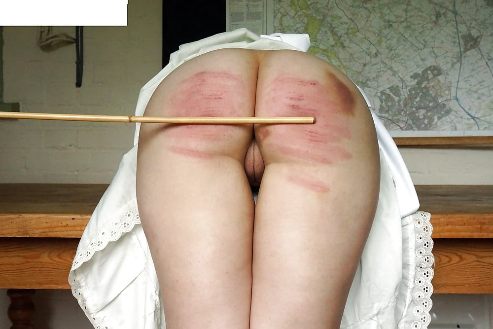 Cold caning tutorial